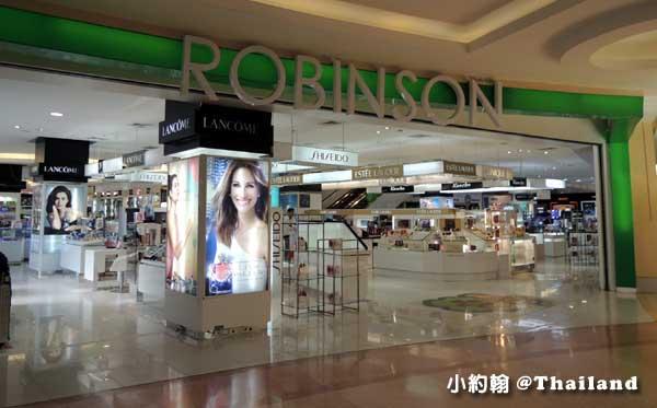 Jungceylon芭東海灘血拼百貨Robinson.jpg