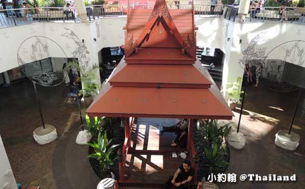 Jungceylon芭東海灘血拼百貨7.jpg