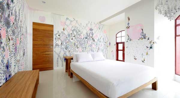 Pimnara Boutique Hotel2.jpg