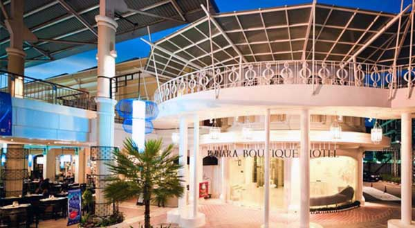 Pimnara Boutique Hotel.jpg