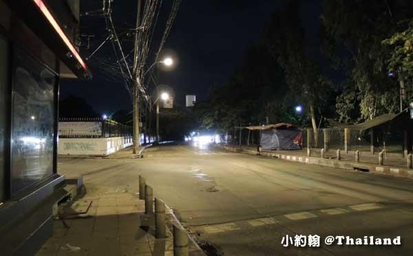 曼谷夜市Jatujak Green(JJ green)1.jpg