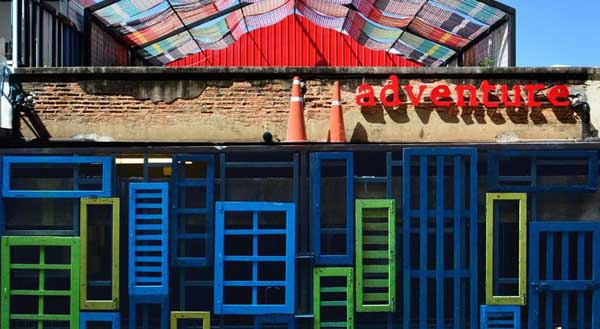 Adventure Hostel曼谷冒險青年旅館2.jpg