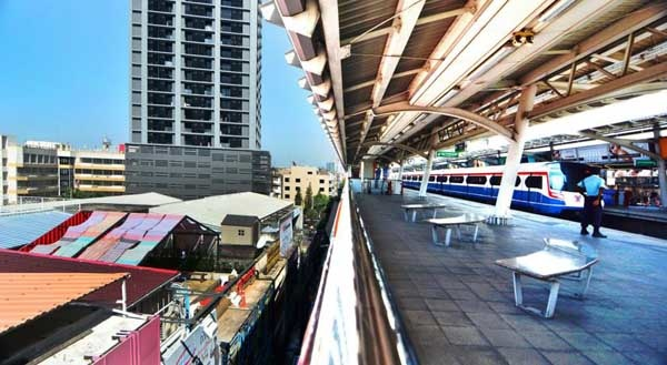 Adventure Hostel曼谷冒險青年旅館.jpg