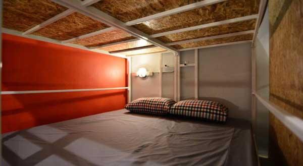 Adventure Hostel曼谷冒險青年旅館room2.jpg