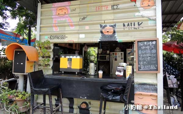 the Ring cafe@Nimman Soi17D.jpg