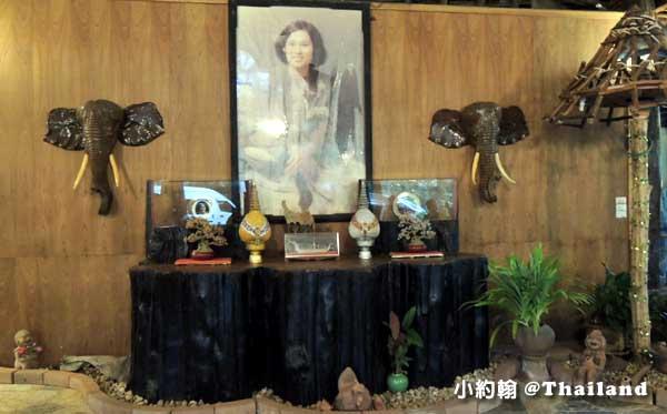 Home Phutoey River Kwai Resort LOBBY.jpg