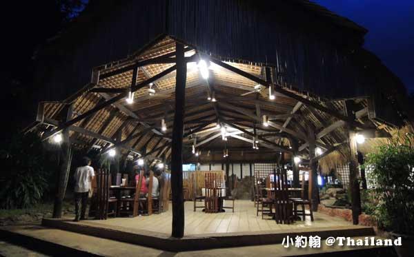 Home Phutoey River Kwai Resort Dineer.jpg