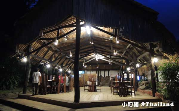 Home Phutoey River Kwai Resort Dineer.jpg