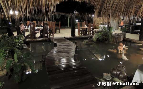 Home Phutoey River Kwai Resort Dineer1.jpg