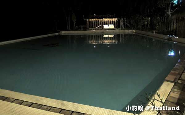 Home Phutoey River Kwai Resort hot spring.jpg