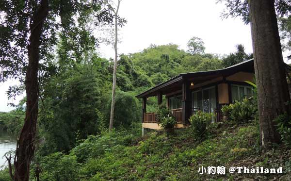 Home Phutoey River Kwai Resort.jpg