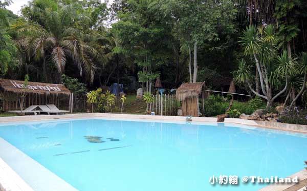 Home Phutoey River Kwai Resort hot spring2.jpg