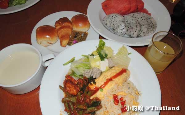 Home Phutoey River Kwai Resort breakfast2.jpg