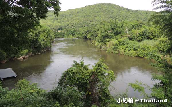 River Kwai.jpg