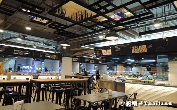 The Street Ratchada Food Street2.jpg
