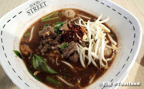 The Street Ratchada Food Street3.jpg