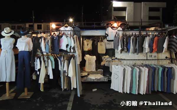 曼谷鐵道夜市Ratchada Train Market6.jpg
