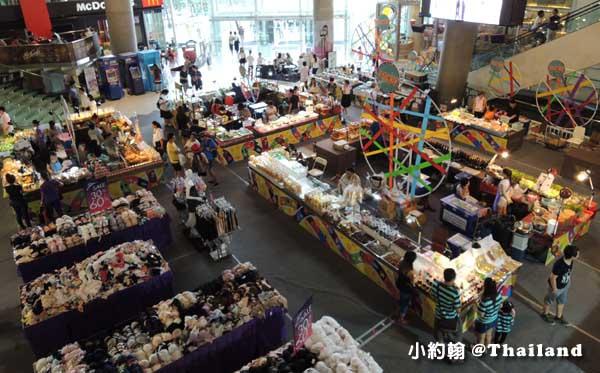 Esplanade Ratchada Shopping Mall2.jpg