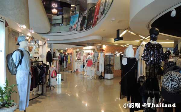 Esplanade Ratchada Shopping Mall5.jpg