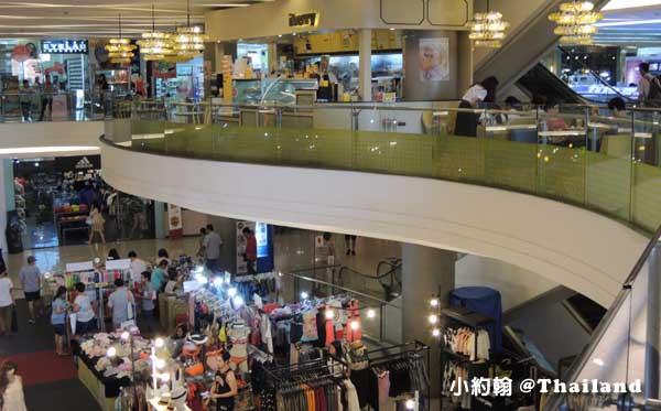 Esplanade Ratchada Shopping Mall7.jpg