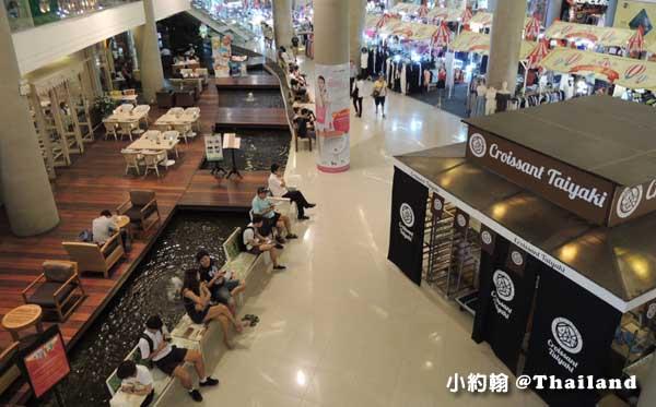 Esplanade Ratchada Shopping Mall8.jpg
