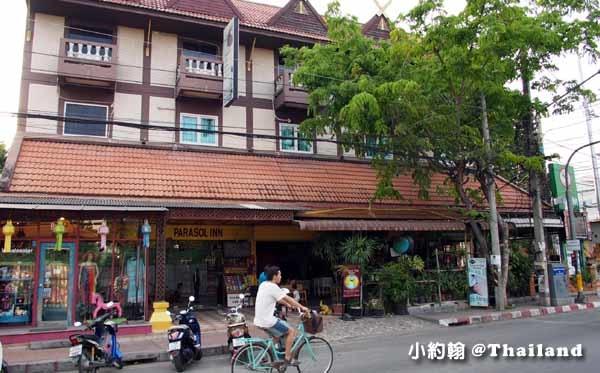 Parasol Inn Hotel ChiangMai.jpg
