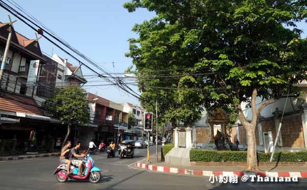 Parasol Inn Hotel ChiangMai3.jpg
