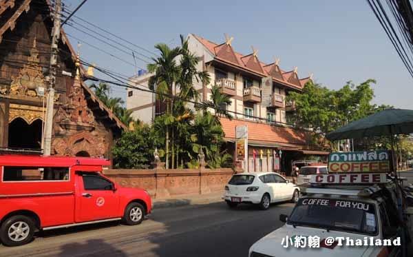 Parasol Inn Hotel ChiangMai2.jpg
