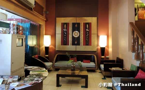 Parasol Inn Hotel ChiangMai8.jpg