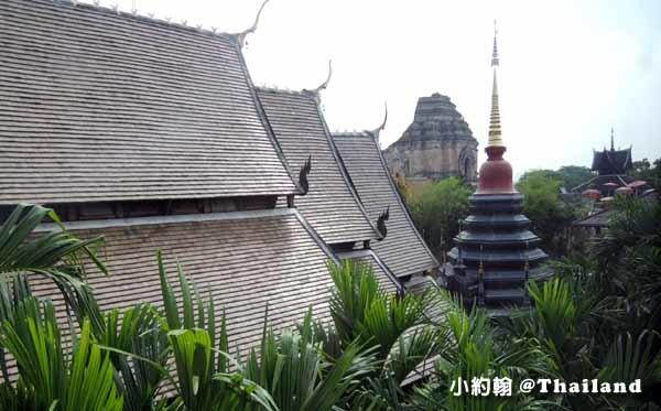 Parasol Inn Hotel ChiangMai9.jpg