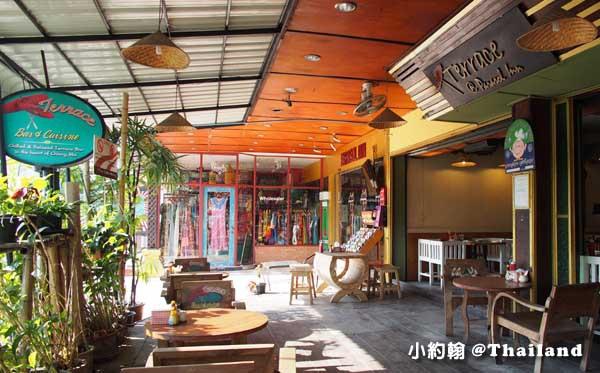Parasol Inn Hotel ChiangMai Terrace.jpg