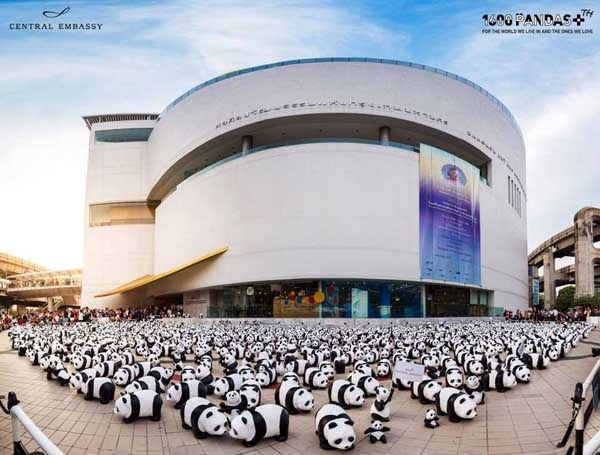 1600 Pandas+Bangkok Art And Culture Centre (BACC).jpg