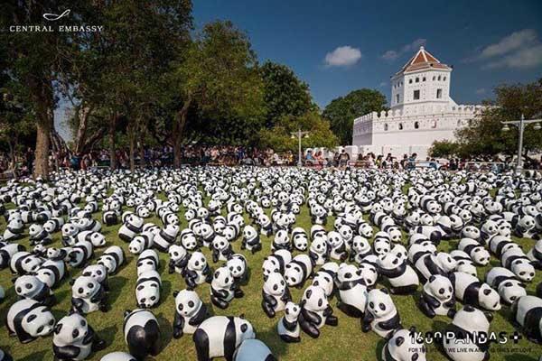 1600 Pandas+Santichai Prakan Public Park.jpg