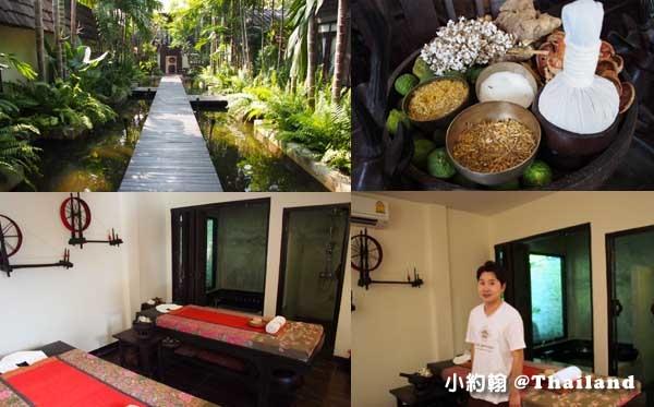 Fah Lanna Spa Massage Chiang mai.jpg
