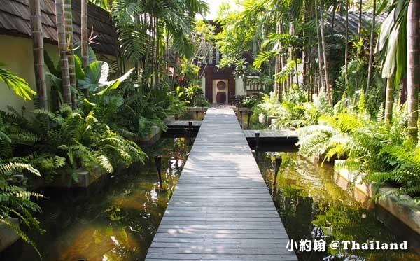 Fah Lanna Spa Massage Chiang mai5.jpg