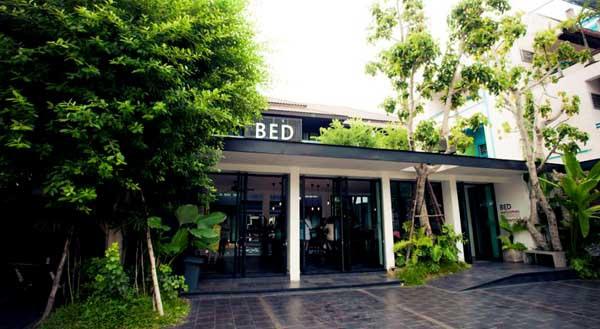 BED Phrasingh Hotel.jpg