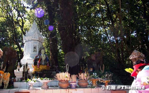 King Inthanon Memorial Shrine.jpg