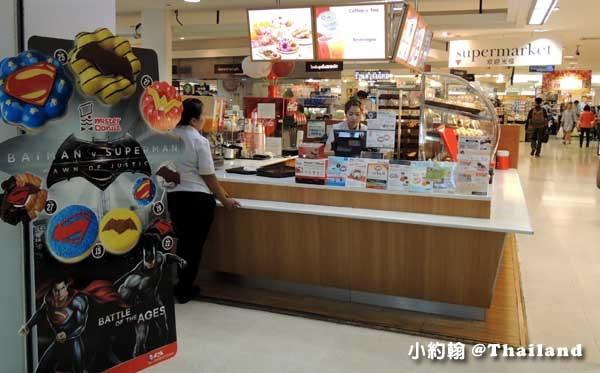泰國Mister Donut甜甜圈X超人蝠蝙俠.jpg