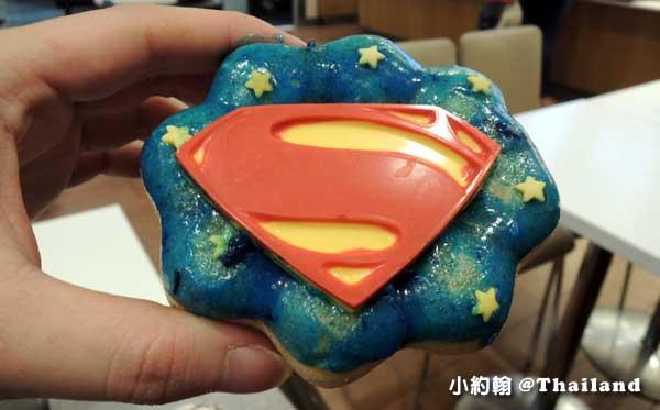 Mister Donut Batman v Superman Dawn of Justice5.jpg