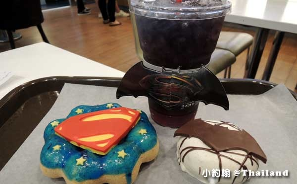 Mister Donut Batman v Superman Dawn of Justice4.jpg