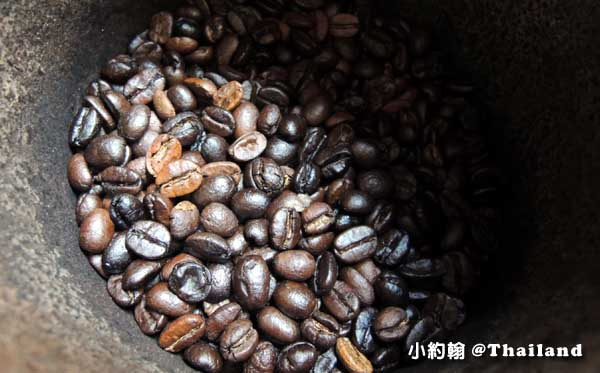 現磨現泡泰北咖啡體驗Coffee by Somsak(Mae Klang Luang)3.jpg