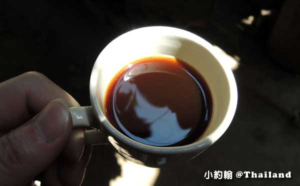 現磨現泡泰北咖啡體驗Coffee by Somsak(Mae Klang Luang)4.jpg