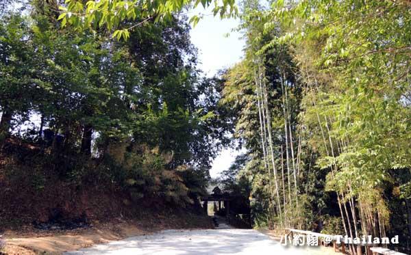 茵他農國家公園一日遊Mae Klang Luang5.jpg