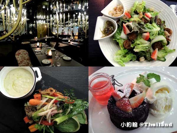 清邁義式餐廳ITALICS Italian Restaurant.jpg