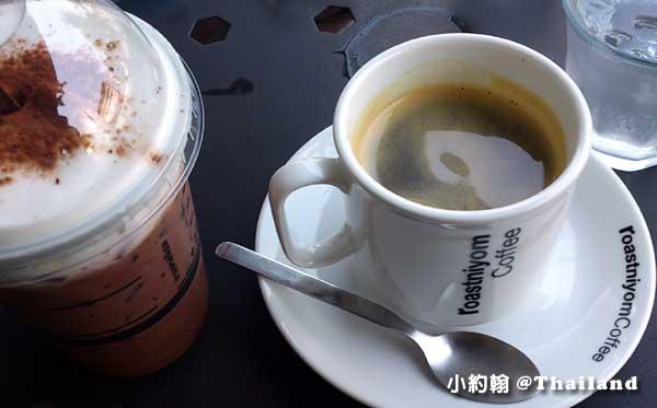 roastniyom coffee Sirimangkhlajarn Rd3.jpg
