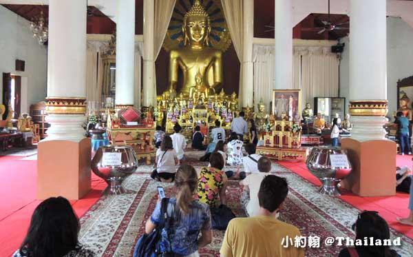 清邁Wat Phra Singh帕辛寺(帕邢寺)5.jpg