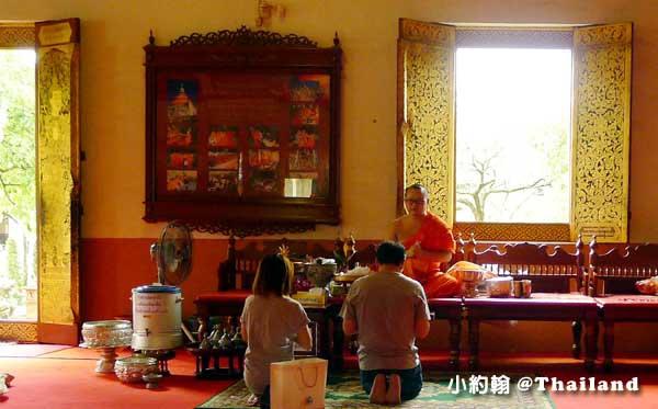 清邁Wat Phra Singh帕辛寺(帕邢寺)8.jpg