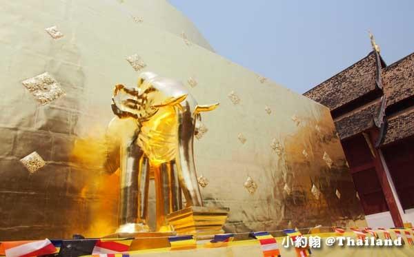 清邁Wat Phra Singh帕辛寺(帕邢寺)2016.jpg