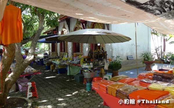 清邁Wat Phra Singh帕辛寺(帕邢寺)11.jpg