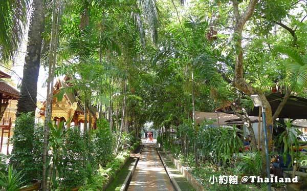 清邁Wat Phra Singh帕辛寺(帕邢寺)12.jpg
